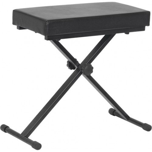 Keyboard Bags, Stands & Accessories image