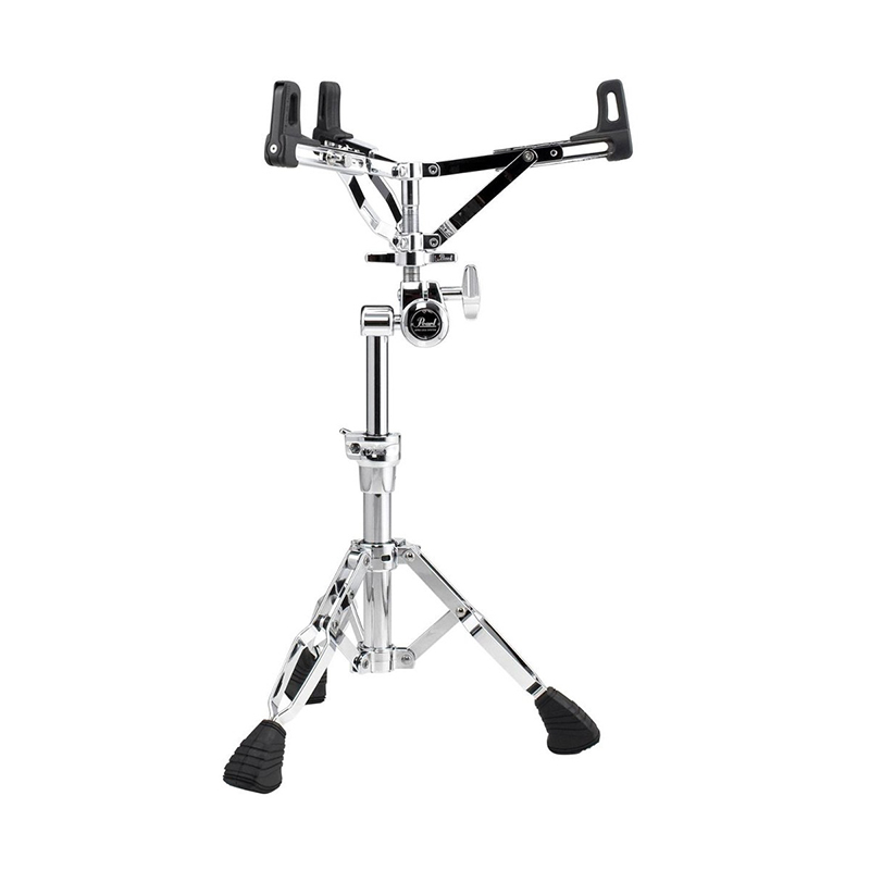 pearl s 1030 snare stand world of music. Black Bedroom Furniture Sets. Home Design Ideas