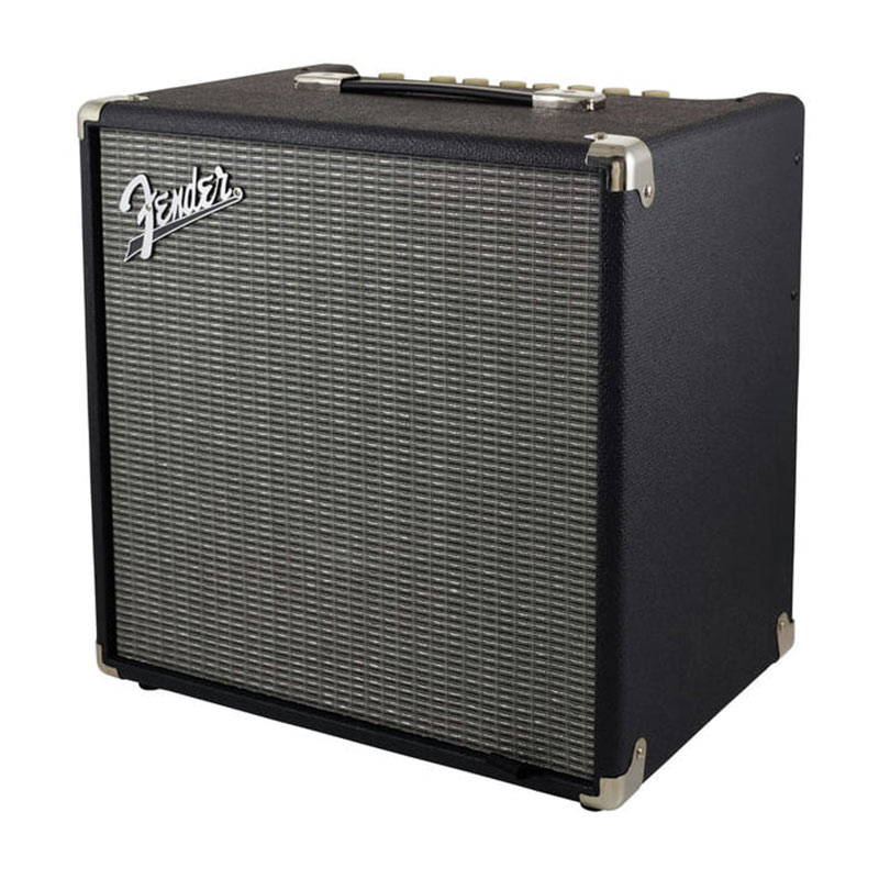 Bass Amps image