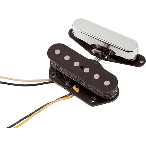 Guitar Accessories image