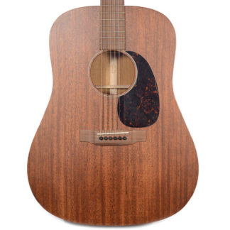 Dreadnought Acoustic Guitars | World of Music