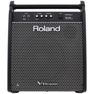 Roland PM-200
