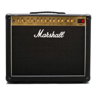Marshall DSL40