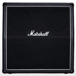 MArshall MX412A