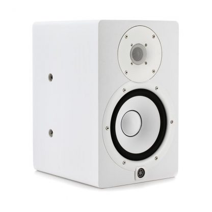 "Yamaha HS7 Nearfield 6.5"" Studio Monitors"