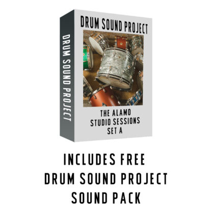 DSP Sound Pack Download