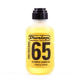 Dunlop Fretboard Oil
