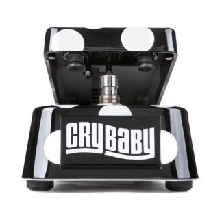Buddy Guy Cry Baby Wah