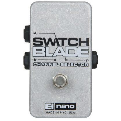 Electro Harmonix Nano Switch Blade