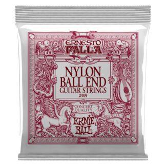 Ernie-Ball-Ball-End-Nylons