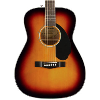 Fender CC60 Sunburst