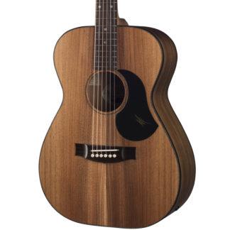 Maton EBW808 Acoustic Guitar