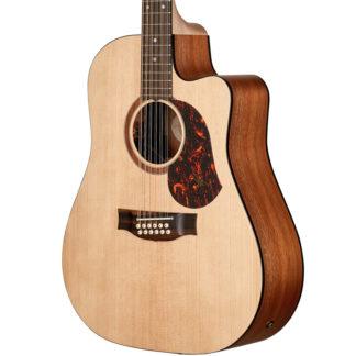 Maton 12 String Acoustic