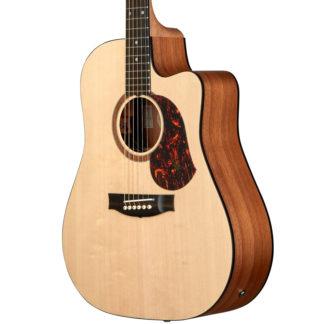 Maton SRS70C Acoustic Guitar
