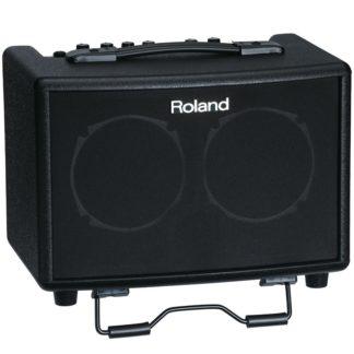 Roland AC-33 Acoustic Guitar Amp