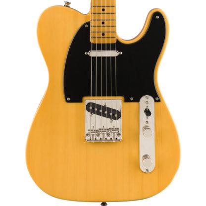 Classic Vibe 50s Tele Butterscotch Blonde