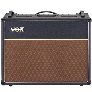 Vox AC30C2 212 Combo