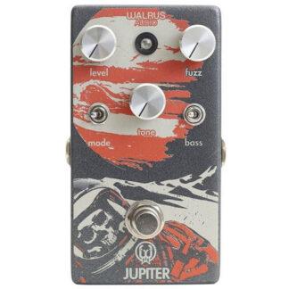 WWalrus Audio Jupiter Fuzz