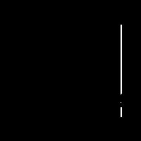 Caroline Guitar Company logo