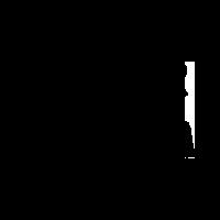 Critter & Guitari logo