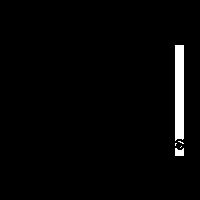 Earthquaker Devices logo
