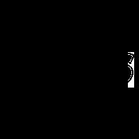Hearos logo