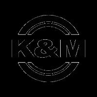 Konig & Meyer logo