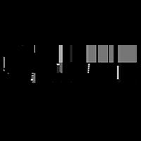 Mojo Hand FX logo