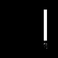 Old Blood Noise Endeavors logo