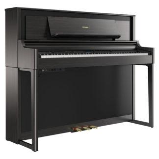 Roland LX706