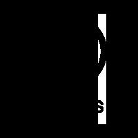 Walrus Audio logo