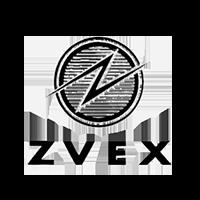 ZVex logo