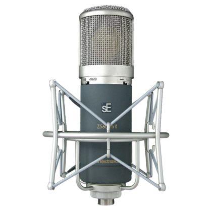 sE Electronics Z5600aII Condenser Microphone