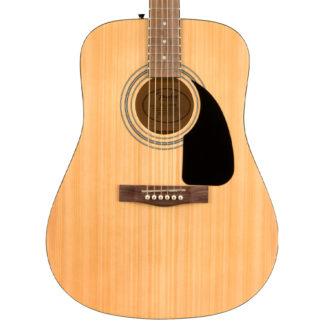 Fender FA115 Pack