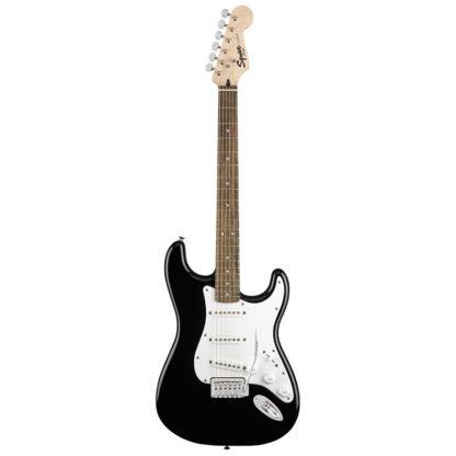 Squier Strat Guitar Pack