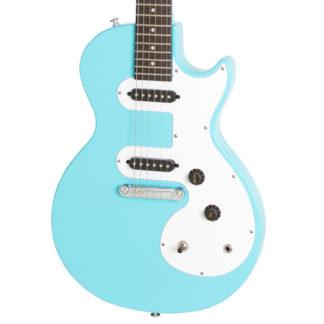 Epiphone Les Paul SL Blue