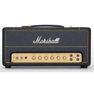 Marshall SV20H Amplifier Head