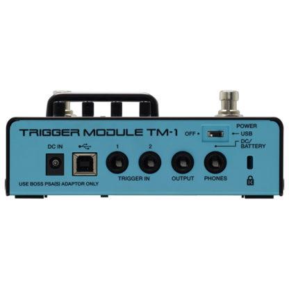 Roland TM1 Trigger Module