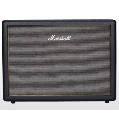 Marshall origin212