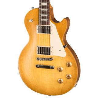 Gibson Les Paul Tribute Honeyburst