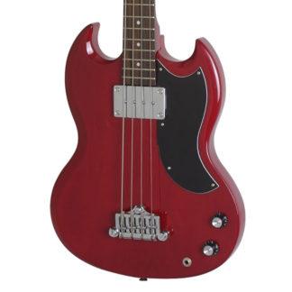 Epiphone EB 0 Bass