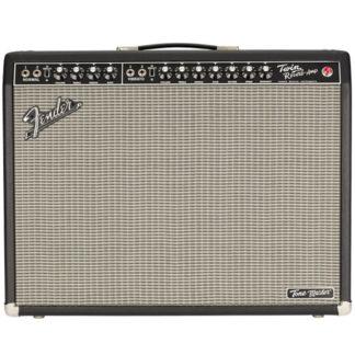 Fender Tone Master Reverb Amp