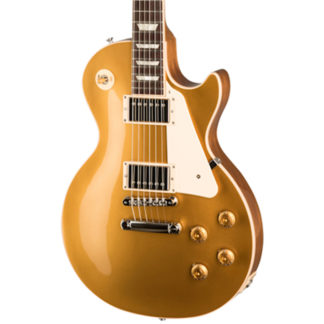 Gibson Les Paul 50s goldtop