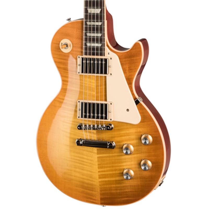 Electric Guitars image