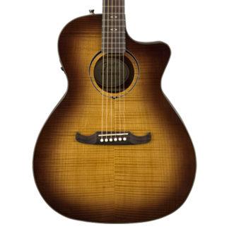 Fender FA-345CE