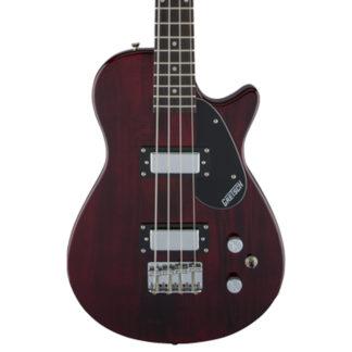 Gretsch G2220 Junior jet bass