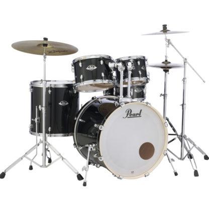 Pearl Export Fusion Plus Drumkit