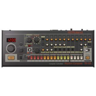Roland TR08 Boutique