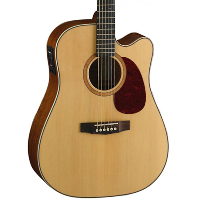 Acoustic Guitars image