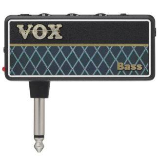 Vox AP2 Bass